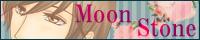 「MoonStone」